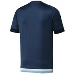 Sports T-shirt with user name