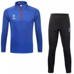 Men's track suit of different colors