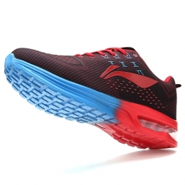 High Quality Running Shoes For Woman